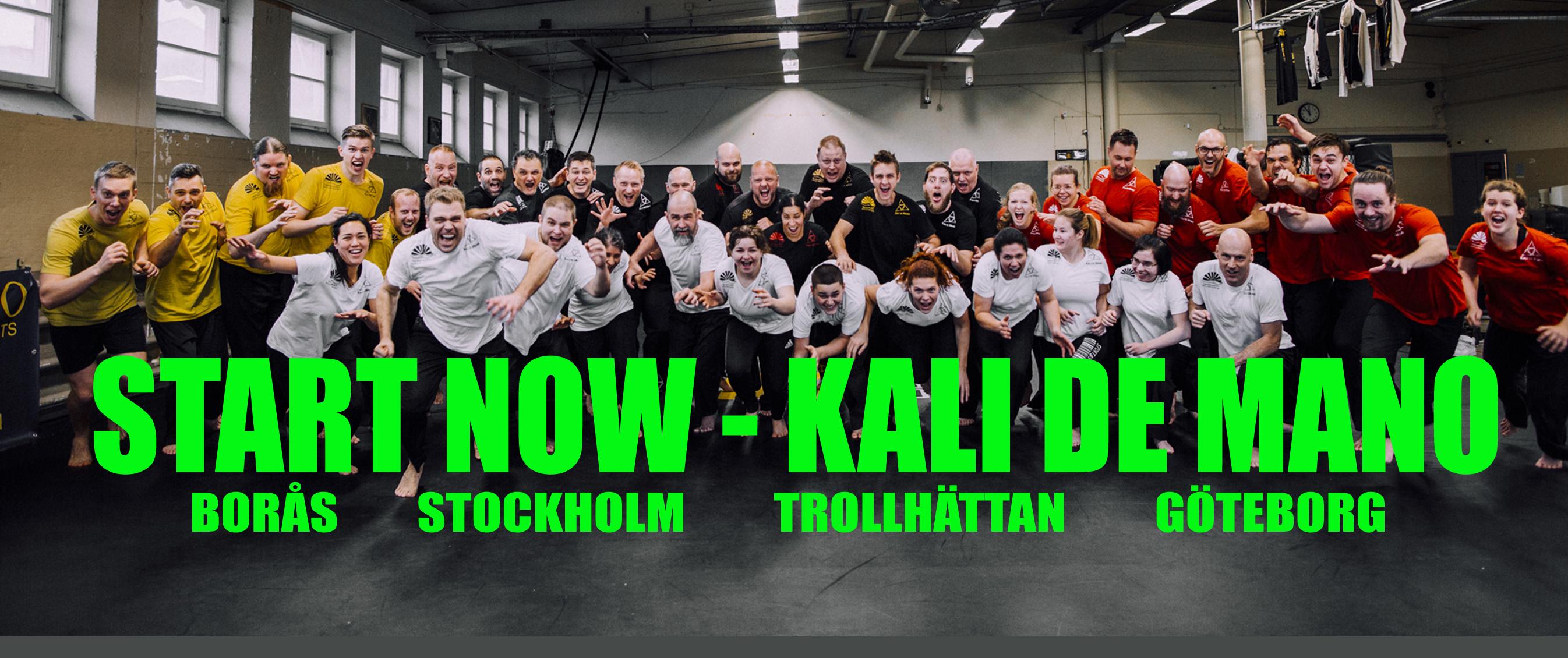 Kali-de-Mano-GROUP-2018-3